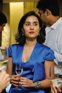 Sumiti Raheja