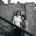 Surina Narula, Consortium of Street Children