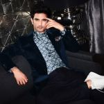 Sushant Singh Rajput, Verve Man, Bollywood, Indian Cinema, Actor,