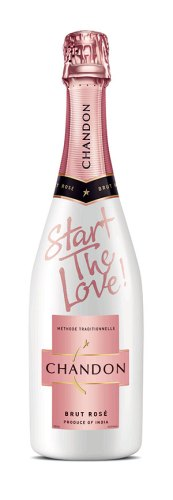 The Party Starter edition by Chandon