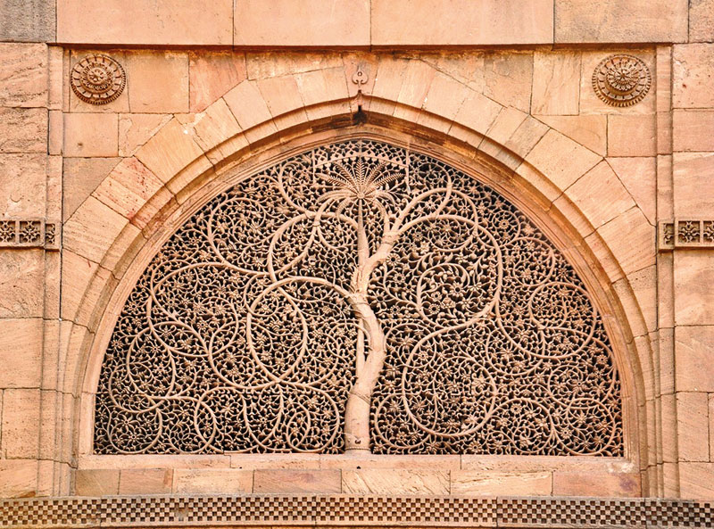Gopika Nath, Tree of Life