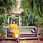 Urvashi Kaur, Fashion Designer