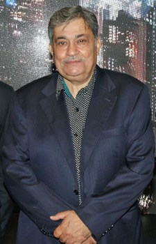 Varun Khanna