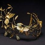 Vasundhara Mantri, Vasundhara, Kolkata, Creative Artificial Jewellery, Gemological Institute of America, New York