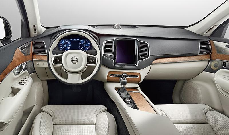 Custom Car Interior Design India - The Best Car In 2018