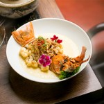 Asian, Chinese, Cuisine, Eatery, Featured, Food, Hakkasan, Online Exclusive, Restaurant, Wine & Dine