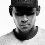 Afrojack in mumbai, five city tour, smirnoff music festival, 2015, music, edm, dj