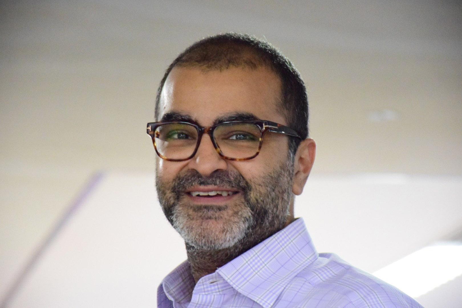 Asad Lalljee, Avid Learning, Featured, Multipolis Mumbai, Online Exclusive