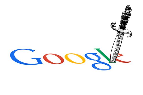 google new logo death of serif font sans serif typeface funny