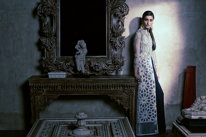 Fashion Jackets Indian wear Zubair Kirmani, Dior, Christian Louboutin, Gehna