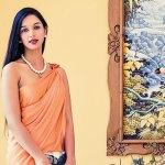 Ira Trivedi, Best Dressed