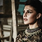 jacqueline fernandez bridal dreams dating bollywood actress love life