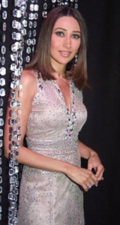 In 2001 - 2002