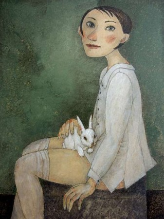 Svetlana Kurmaz