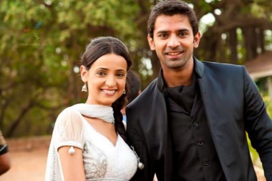 Barun sobti and sanaya irani dating