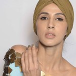 shivan and narresh, fashion, lakme fashion week