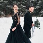 6 month marriage, wedding, unusual, offbeat wedding, Verve Wedding Diaries,
