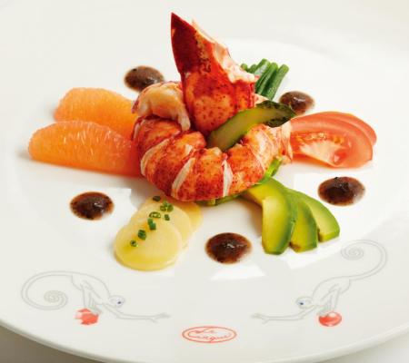 Classic-Lobster-Salad