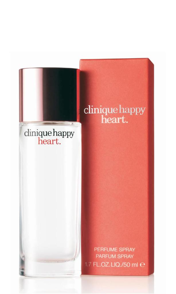 Copy-of-Happy-Heart-w-carton-(1)-(2)