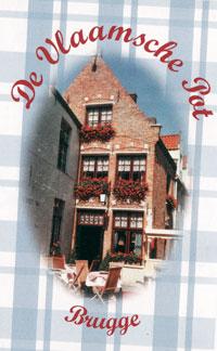 belgium06