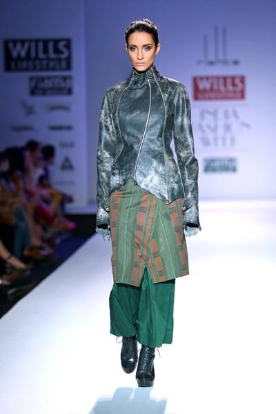 Rishta by Arjun Saluja