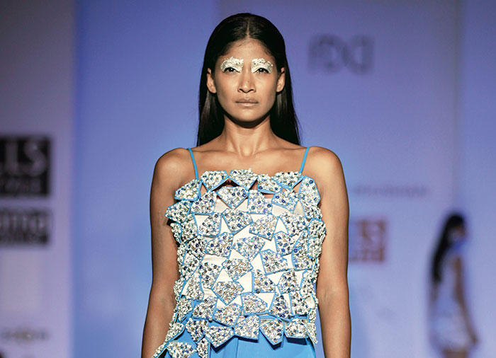 Anand Bhushan SS'13