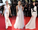 Cannes 2014 day 11