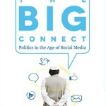 Shaili Chopra's The Big Connect