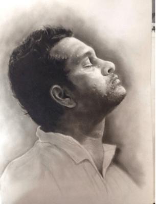 Vasudha Dhuv Gupta