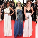 cannes red carpet 2014 day 1