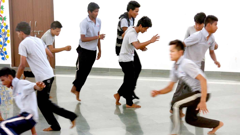 BDC.-BTC-Participants.-Photo-Senain-Kheshgi