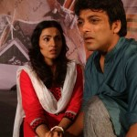 Marriage-ology, Tamaasha Theatre, Mumbai, Avenue 9