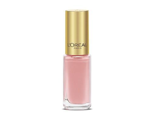 L'Oréal Color Riche Le Vernis in Marie Antoinette