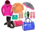 Monsoon gear