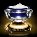 Guerlain's Orchidee Imperiale