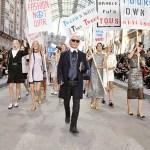 Chanel ready to wear spring summer 2015 karl lagerfeld 4