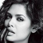 Esha Gupta, Bollywood Actress