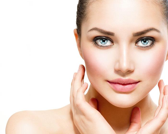 Expert Tip, Dr. Jaishree Sharad's, Skin Talks