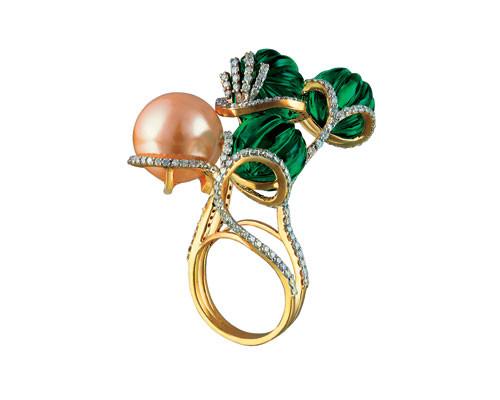 Minawala Jewellers