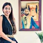 Ambika Seth, Best Dressed