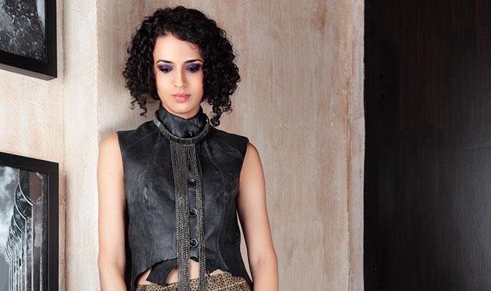 Aparna Badlani, Best Dressed