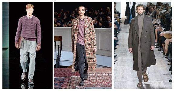 luxe meets sports men fashion gentlemen guide