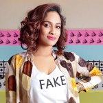 Masaba Gupta, Best Dressed