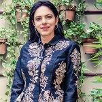 Payal Pratap, Best Dressed