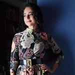 Sabina Chopra, Best Dressed
