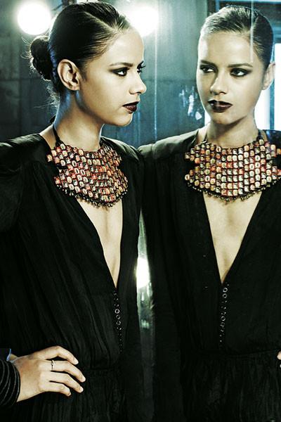 Bhawna Sharma, Best Dressed Hall Of Fame