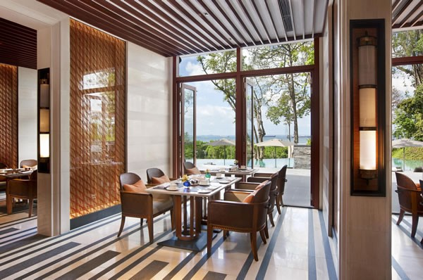 Capella Singapore_The Knolls with pool view Mid Res