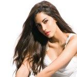 Mallika Haydon, Australian-Indian model, Bollywood