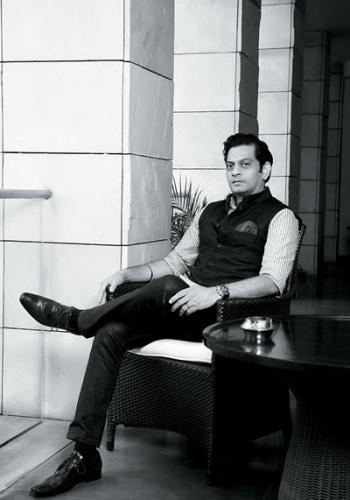 Raghavendra Rathore