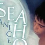 Seahorse, Janice Pariat